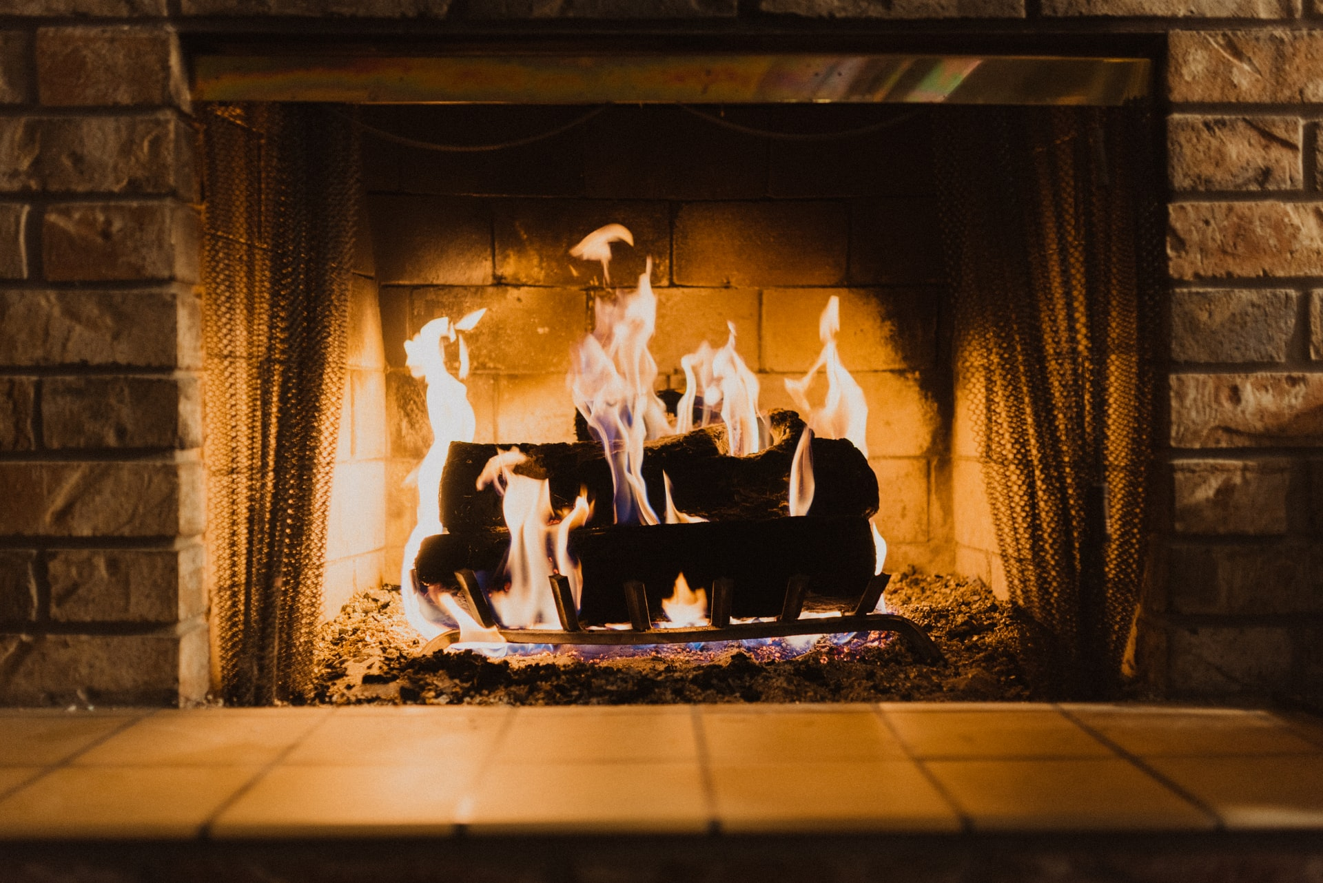 Giv dit hjem mere lys og varme