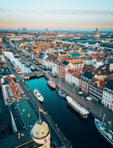 På jagt efter nye lejeboliger i København?